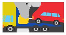 pomoc drogowa wrocław 24h